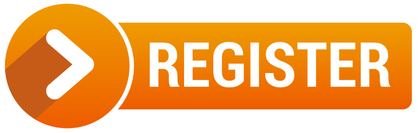 RegisterUniformLarge