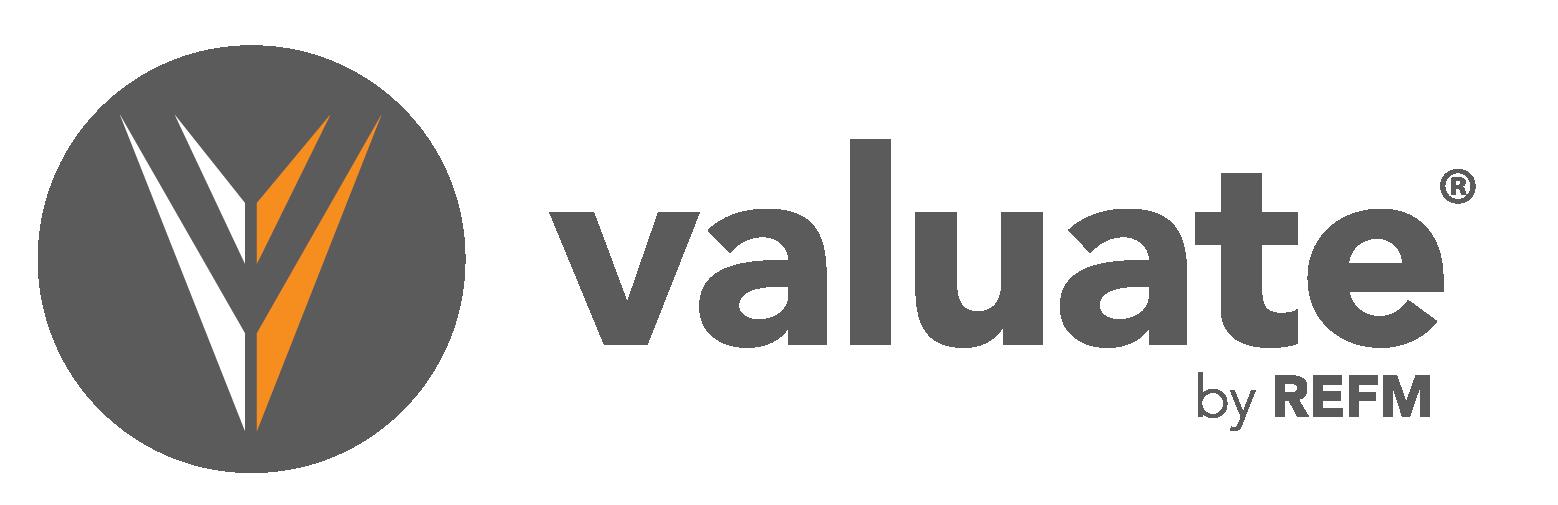 Valuate logo Treatments_r7_R-02