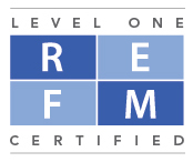Certificate_Of_Completion-level1