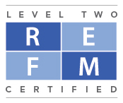 Certificate_Of_Completion-level2