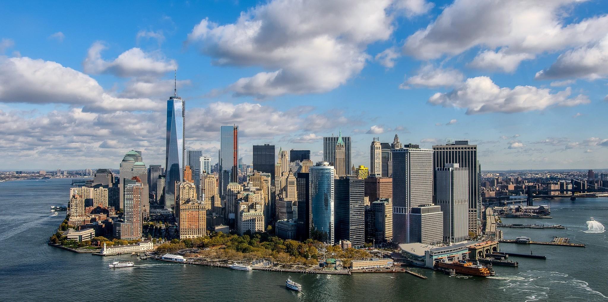 New-York-Skyline-min