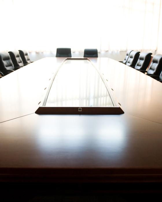 board-room-3