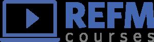 REFM Courses