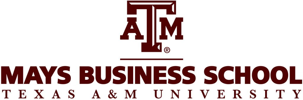 Mays Business School | Texas A&M University