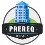PREREQ Badge