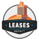Leases Badge