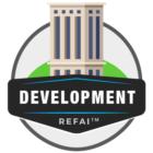 Development Badge