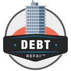 Debt Badge