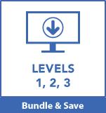 Level 1-2-3 Bundle - UCLA Anderson Real Estate Association
