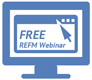 How Real Estate Developers Price The Dirt: Residual Land Valuation and Comparable Sales on Tuesday 02/18/14 - 12:30 PM to 1:30 PM Eastern
