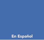 Bootcamp Nivel 1 – Videotutorial en español de autoestudio de Excel para propiedades inmobiliarias con documento de Excel incluido (material de preparación para el certificado de Nivel 1) Descargue ahora el suyo