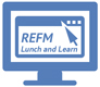 Lunch-and-Learn Webinar Series - Virtual Attendance - Truly Understanding IRR on 5/16/2012 - 12:30 PM to 1:00 PM Eastern