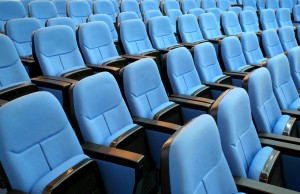 2-Day In-Person or Virtual Attendance - MIT CRE Private Class on 2/10 - 2/11/2012 - 9:00 AM to 5:00 PM Eastern