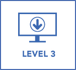 Level 3 Bootcamp - Single Transaction Equity Joint Venture Partnership and Waterfall Modeling Bootcamp Self-Study Video Tutorial with Excel File (Level 3 Certification Prep. Material) - Download To Own