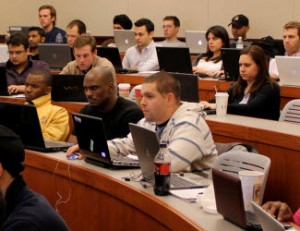 On-Demand Video Replay - 2-Day Partnership Modeling Training - Los Angeles - 9/24-9/25/2010