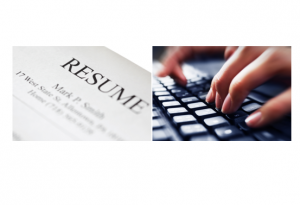 Resume and Cover Letter Review - $349