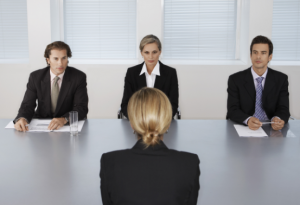 Mock Interview with Audio Recording - $169