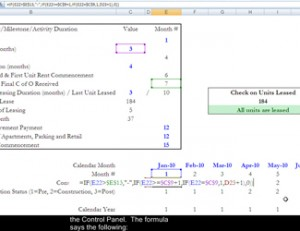 Foundation Video: Conditional Statements