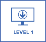 Level 1 Bootcamp - Excel For Real Estate Bootcamp Self-Study Video Tutorial with Excel File (Level 1 Certification Prep. Material) - Download To Own