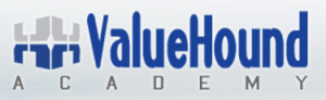 ValueHoundlogo