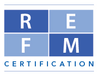 REFMCertification(5)