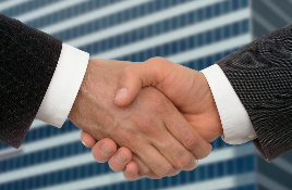 Joint Venture and Private Equity