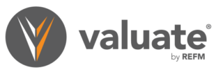 Valuate_logo_Treatments_r7_R-02
