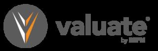 Valuate_logo_Treatments_r7_R-02