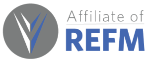 Horizontal affiliate graphic