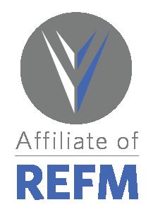 REFM-Affiliates-02