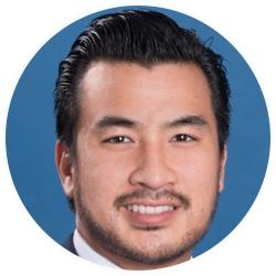 James Vu