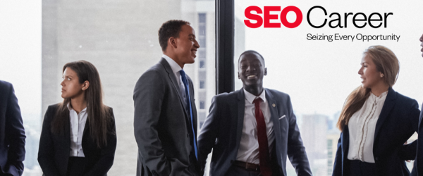 SEO: A Phenomenal Way to Get a Foot in the Door in Real Estate